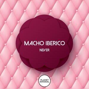 Macho Iberico 歌手頭像