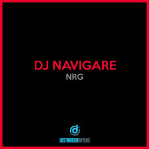 DJ Navigare, Dj Navigare 歌手頭像