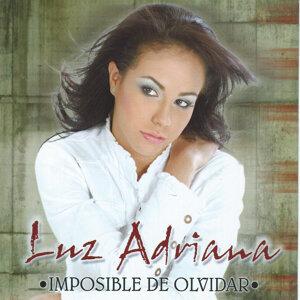 Luz Adriana 歌手頭像