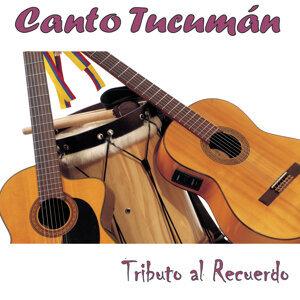 Canto Tucuman 歌手頭像