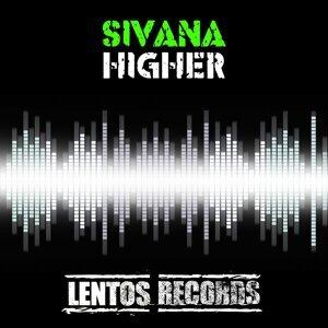 Sivana 歌手頭像