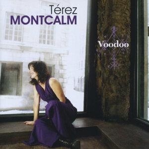 Terez Montcalm 歌手頭像