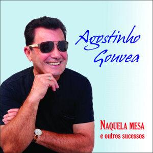 Agostinho Gouvea 歌手頭像