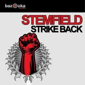 Stemfield 歌手頭像