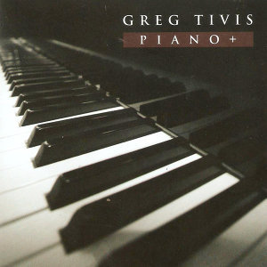 The Greg Tivis Trio 歌手頭像