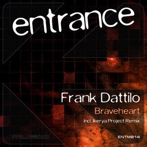 Frank Dattilo 歌手頭像