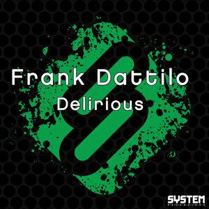 Frank Dattilo