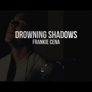Frankie Cena 歌手頭像