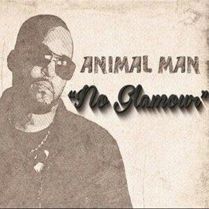 Animal Man 歌手頭像