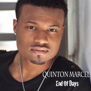 Quinton Marcel 歌手頭像