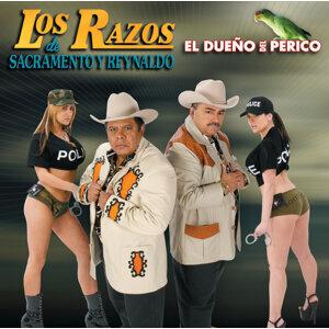 Los Razos De Sacramento Y Reynaldo 歌手頭像