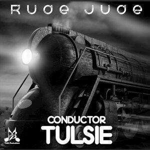 Rude Jude 歌手頭像