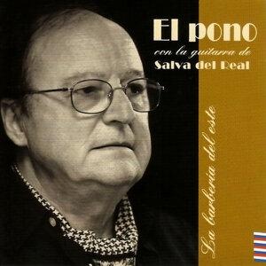 El Pono 歌手頭像