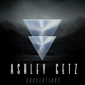 Ashley Getz 歌手頭像
