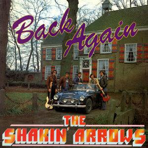 The Shakin´ Arrows 歌手頭像