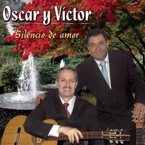 Oscar y Victor 歌手頭像