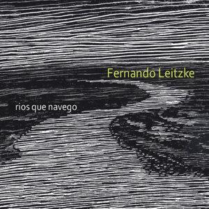 Fernando Leitzke 歌手頭像