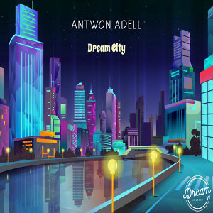 Antwon Adell 歌手頭像