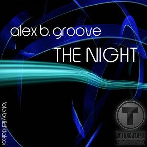 Alex B. Groove