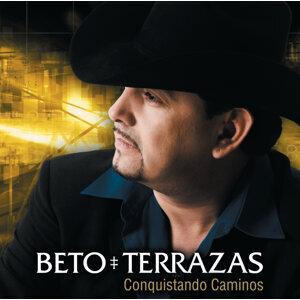 Beto Terrazas