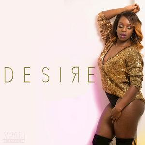 Ms. Desire 歌手頭像