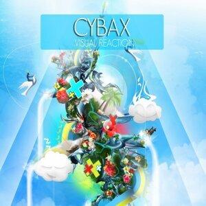 Cybax 歌手頭像