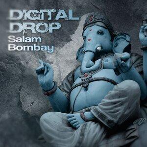 Digital Drop