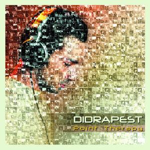 Didrapest