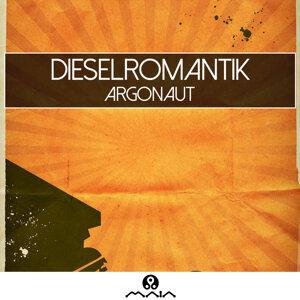 Dieselromantik
