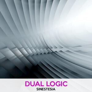 Dual Logic