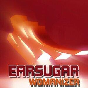 Earsugar