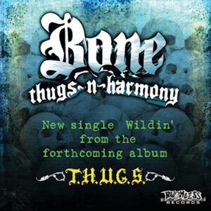 Bone Thugs N Harmony 歌手頭像