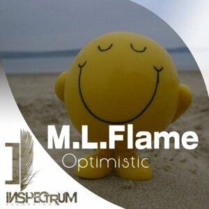 M.L.Flame 歌手頭像