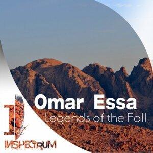 Omar Essa 歌手頭像