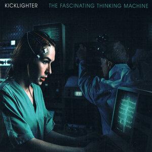 Kicklighter 歌手頭像