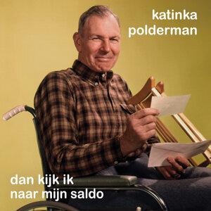 Katinka Polderman 歌手頭像