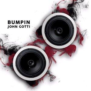 John Gotti 歌手頭像