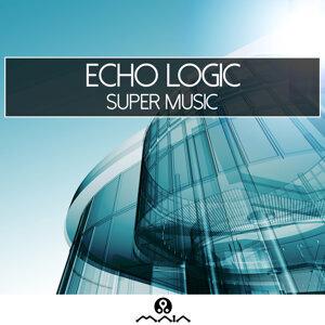 Echo Logic 歌手頭像