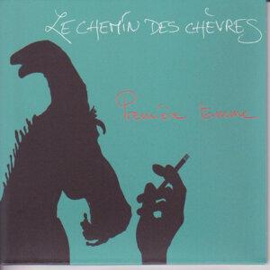 Le Chemin des Chèvres 歌手頭像