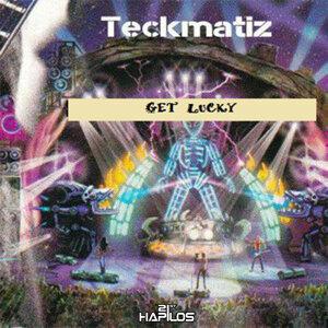Teckmatiz 歌手頭像