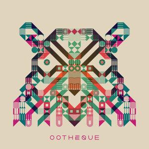 Oothèque