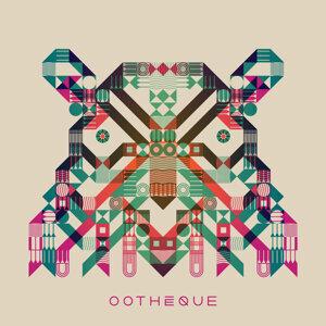 Oothèque 歌手頭像