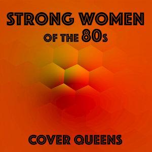 Cover Queens 歌手頭像