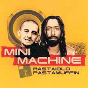 Mini Machine