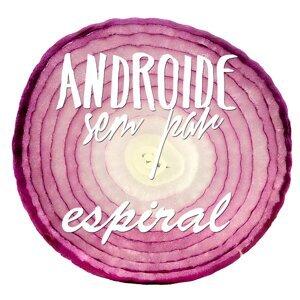 Androide Sem Par
