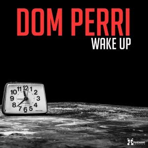 Dom Perri 歌手頭像