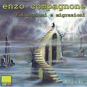 Enzo Compagnone 歌手頭像