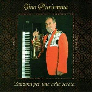 Gino Auriemma 歌手頭像