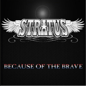 Stratus