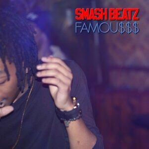 Smash Beatz 歌手頭像
